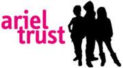 Ariel Trust